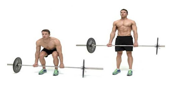 bar-deadlift