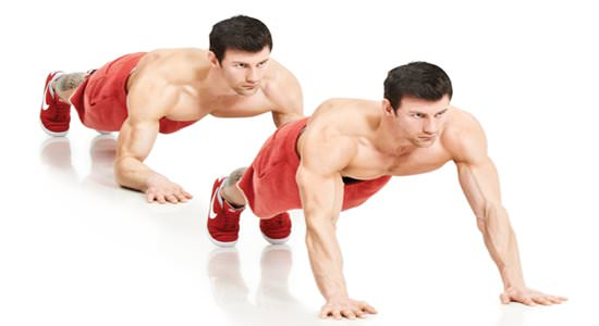 tiger-bend-press-up