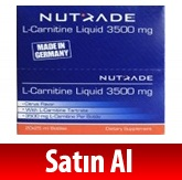 nutrade-l-carnitine-liquid-3500-mg-20-ampul