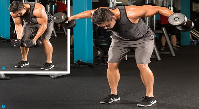 bent-over-dumbbell-side-lateral