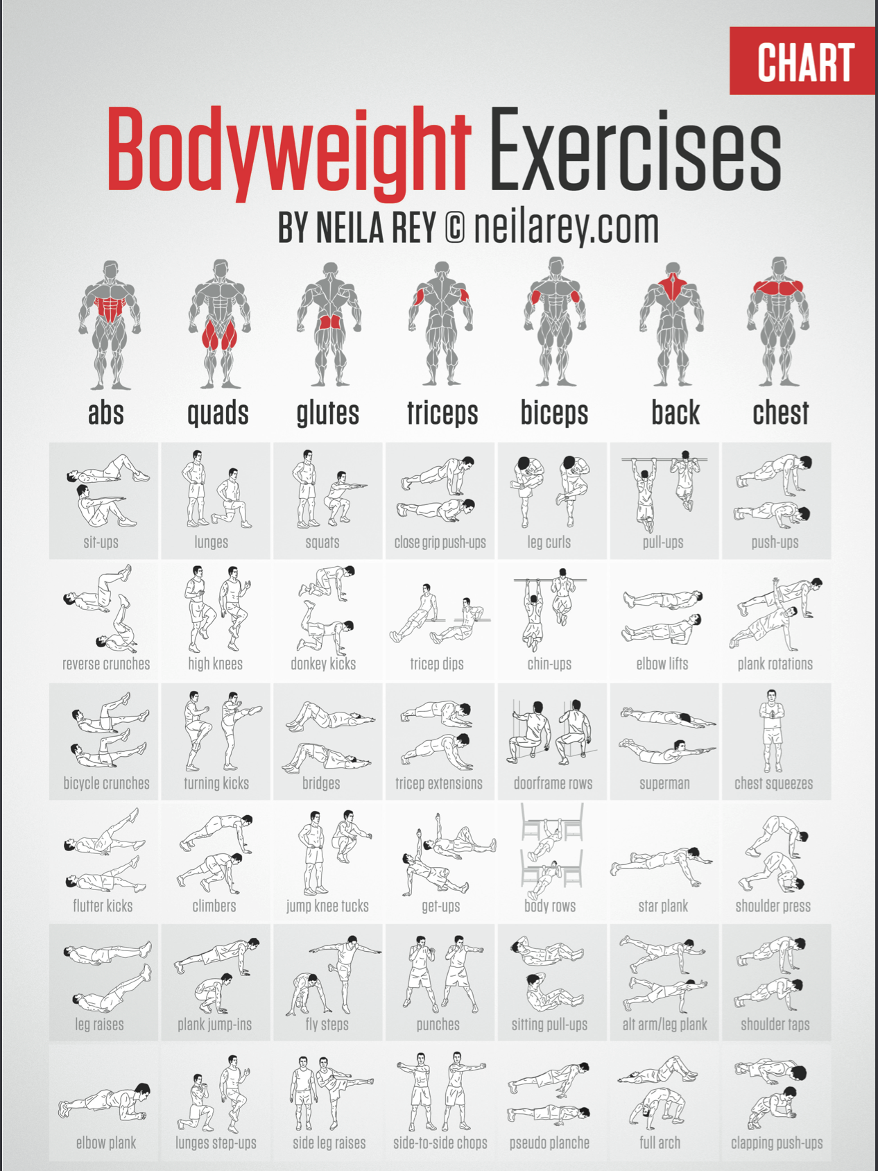 body-weight-exercise