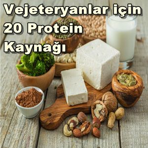Via: https://veganbysomi.com/wp-content/uploads/2017/01/Vegan-Protein-Sources-16Jan2017.jpeg